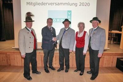 Förderverein_Ausschuss_2020