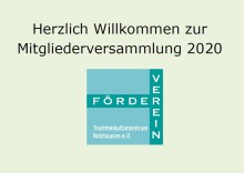 Mitglied.Vers.2020