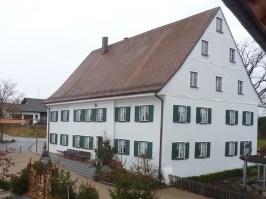 Pfarrhaus_Geschaeftsstelle_TKZ (Copy)