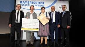 Fischer_BFV_Ehrenamtspreis