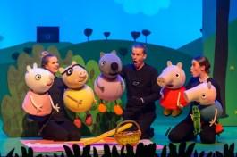 Peppa Pig Live - Die Ueberraschungsparty 002k_Copyright_TheateraufTour_Fotograf_Wim Lanser (3)