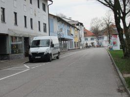 Wendelsteinstrasse