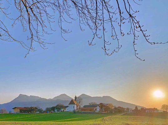 kl-Alltagsgefuehle2_Foto H. Reiter