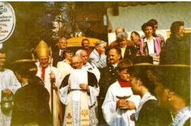1-1991-Kardinal-Pfr.Wieser-Dufter