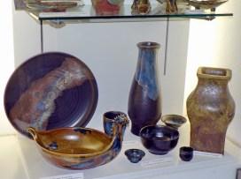2012 Ausstellung in Rosenheim