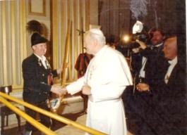 Alphörner-Papst 3