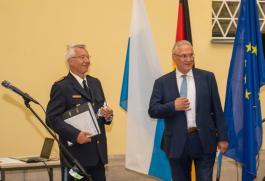 Herrmann Stellenverteilungskonzept Polizei (2)