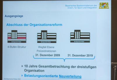 Herrmann Stellenverteilungskonzept Polizei (7)
