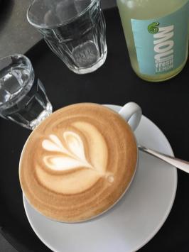 cafe rosa (5)
