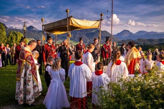 2015 Peter- und Paul-Prozession 2