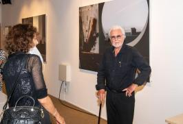 Ausstellung Ben Willikens (27)