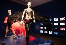 Ausstellung Thierry Mugler (22)