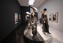 Ausstellung Thierry Mugler (9)