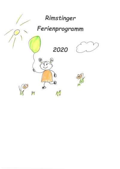 Deckblatt Ferienprogramm 2020_pages-to-jpg-0001