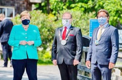 Merkel-Friedrich-Krämmer