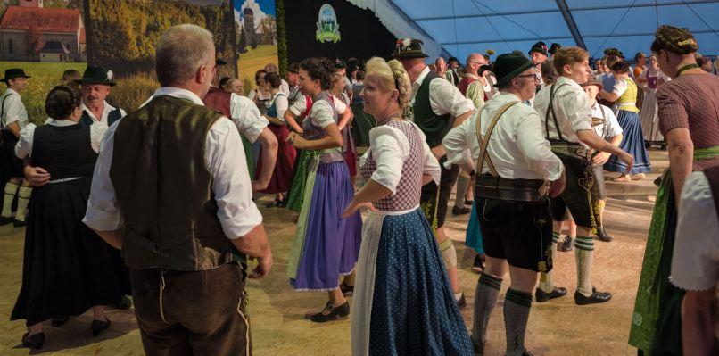 Chiemgauer-Tanzfest-1080030