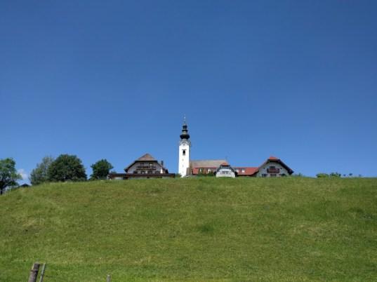 Ulrichshögl