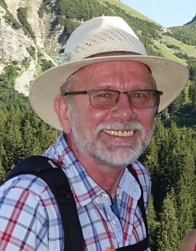 Hans Stöckl