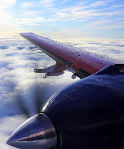 sensorik-am-forschungsflugzeug-polar-5