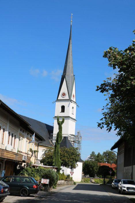 fras kirchturm02