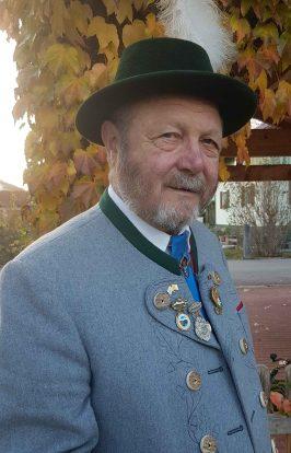 kl-Walter Weinzierl