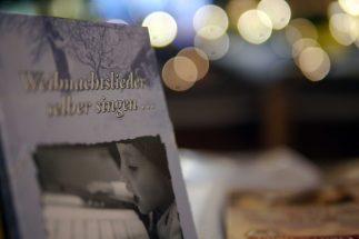 weihnachten 1 (c) steirisches volksliedwerk