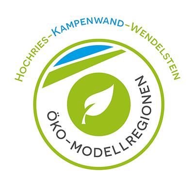 Ökomodelregion Hochries-Kampenwand-Wendelstein