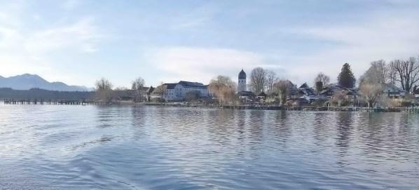 2020_12_29_Chiemgau_Fraueninsel (37)