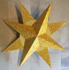 Sternen-Aktion D'Waldlerbuam Kötzting 2020-12