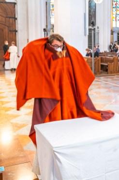 Priesterweihe2021-1340613