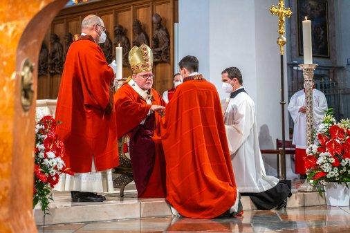 Priesterweihe2021-1340657