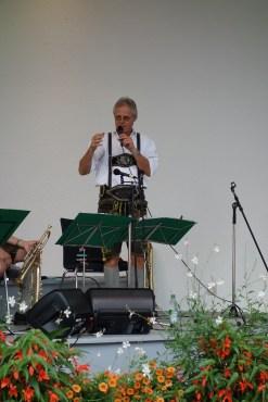 hans obermayer_die 4 hinterberger musikanten_volksmusik im brunnenhof_bad aibling