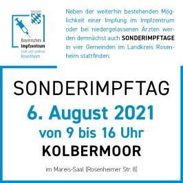 05_Kolbermoor_Anzeige_Gesundheitsamt_Sonderimpfaktion_16_07_2021