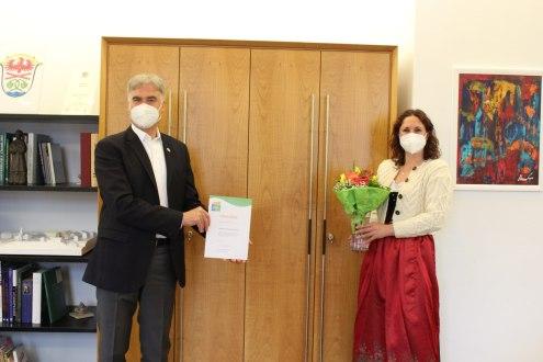 Herbaria-Umweltpakt