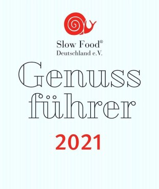 SF Genussfuehrer 2021