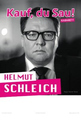 Schleich HP