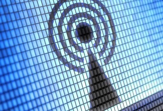 CES2016_Yeni WiFi standardı mesafeyi katlamaya geliyor