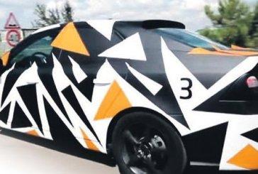Yerli otomobil piyasaya hızlı giriyor.