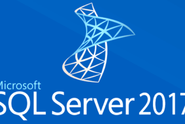 SQL Server 2017 | SMSS | Yükleme  | Kurma