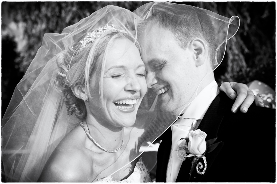 Documentary-Wedding-Photography-In-Warwickshire