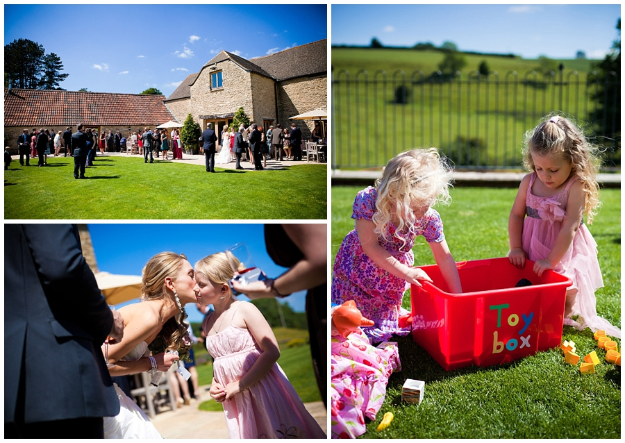 Documentary-Wedding-Photography-Gloucestershire