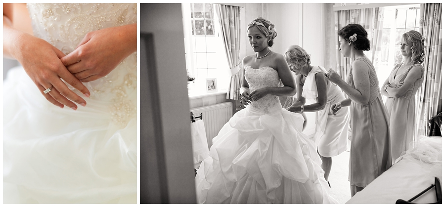 Wedding-Photographer-Bristol-14