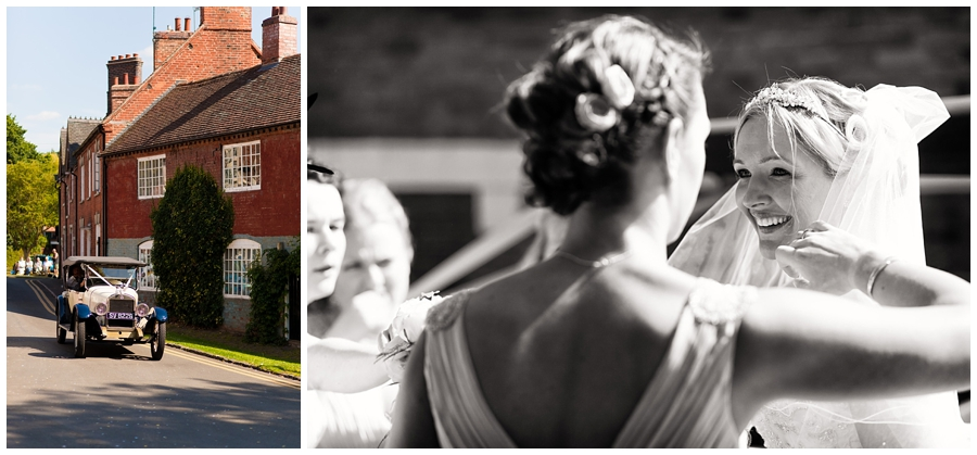 Wedding-Photographer-Bristol-19