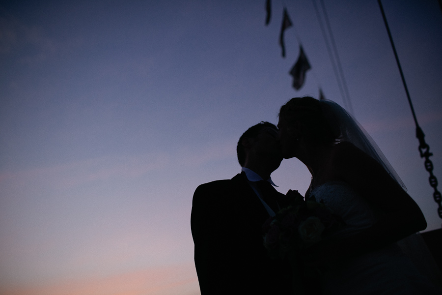 ss-great-britain-wedding-photographer