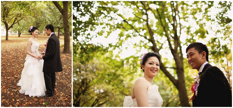 wedding-photographer-bristol