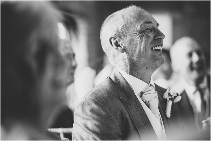 bath wedding photographer sam gibson