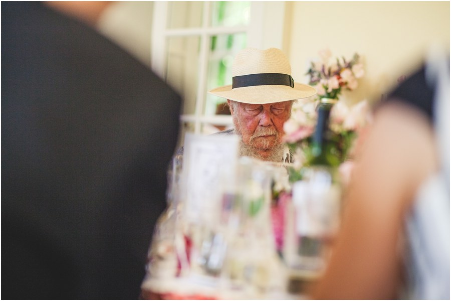 documentary-wedding-photographer-bristol