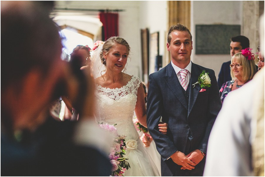 dorset wedding photographers