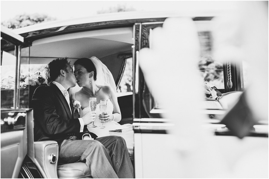 documentary wedding photographs