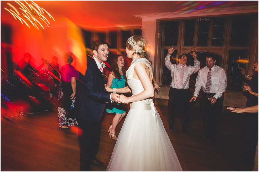wedding photography coombe lodge